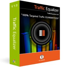 Click here for Traffic Equalizer!